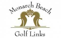 Commercial Direct T.V. Installation services | Golf Links Monarch Beach