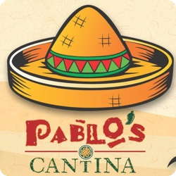 Direct TV Installation services for Pablos Cantina